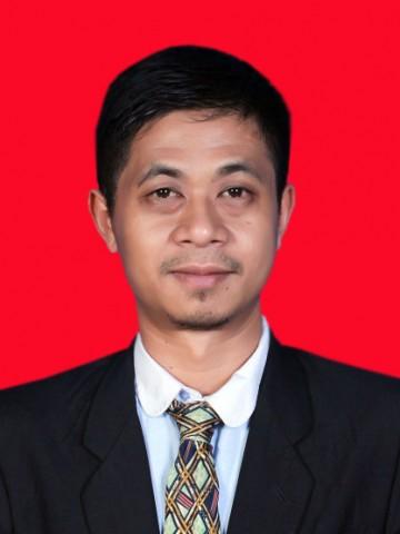 Eri Fauzi Rahman, M.Pd.